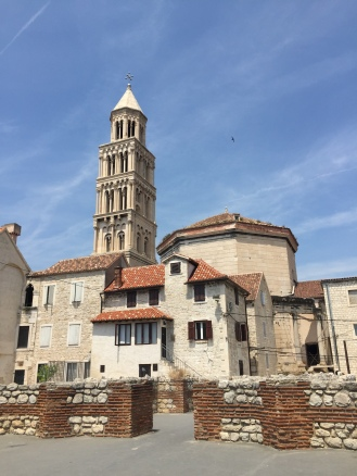 Split - May 2017